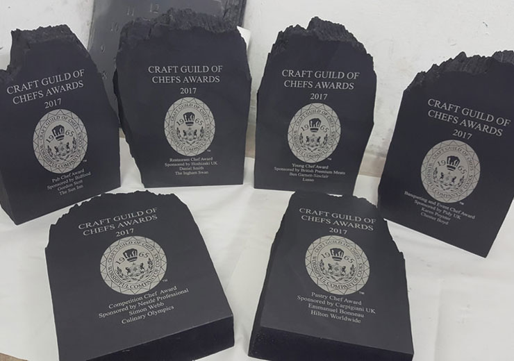 slate-bespoke-trophies-and-awards.jpg